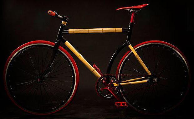 niezwykłe rowery świata