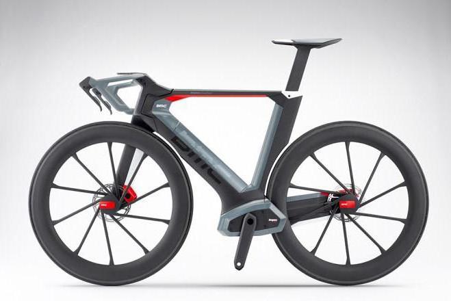 niezwykłe rowery zrób to sam