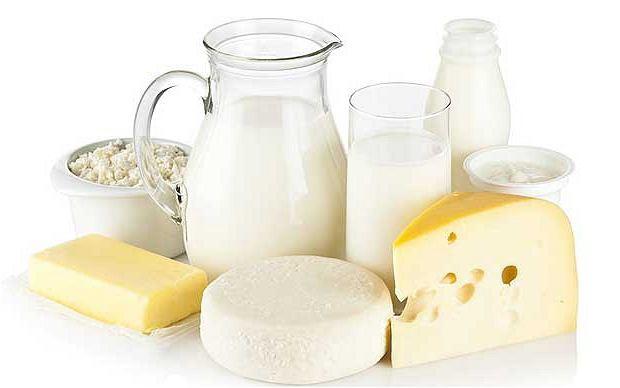 полезни свойства на продуктите