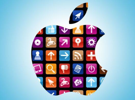 przydatne aplikacje dla iPhone 6