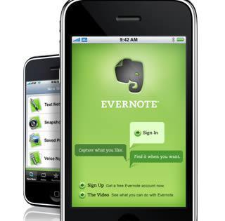 iPhone 5 przydatnych aplikacji