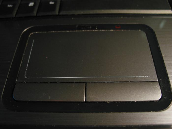 miška ne deluje na prenosnem računalniku, kaj storiti