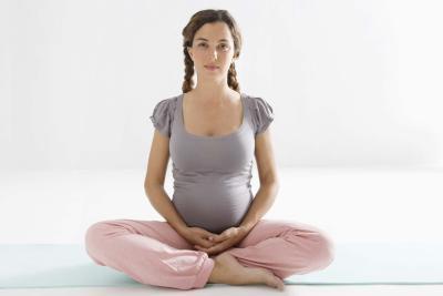 учестало кретање фетуса током трудноће