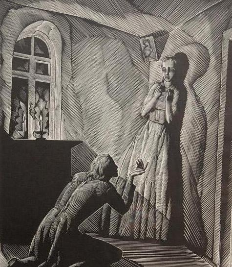 significato del nome del romanzo Dostoevsky crimine e punizione