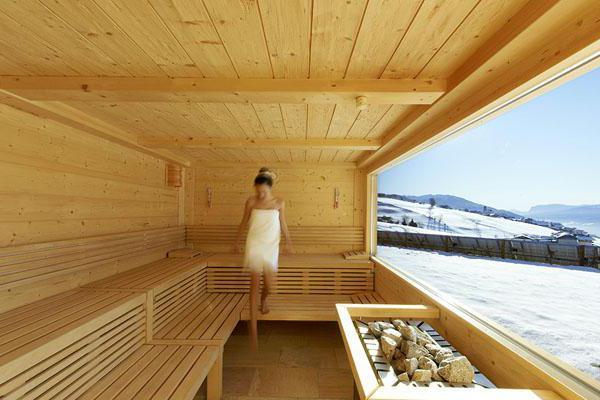 projekti za kupanje s veličinama