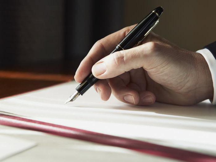 risoluzione del contratto di leasing unilateralmente dal locatore
