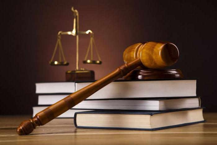 risoluzione del contratto di affitto unilaterale