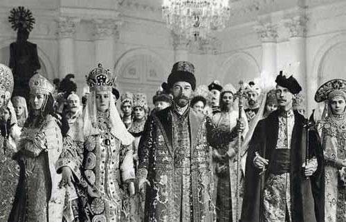 l'origine del nome Vasiliev