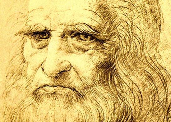 Filozofija renesanse