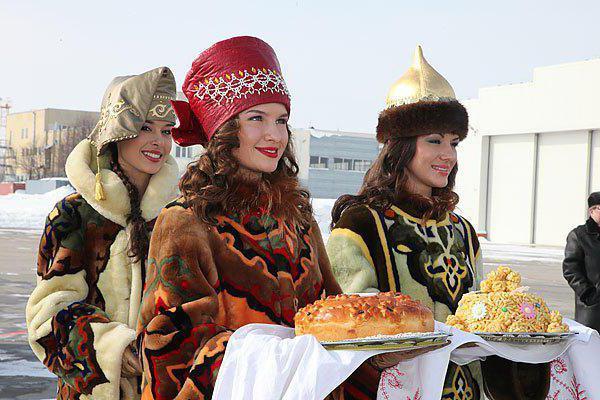 Prebivalstvo Tatarstana