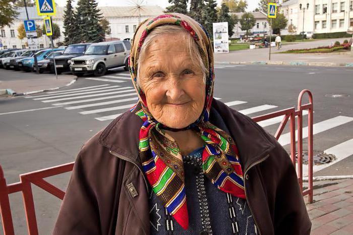 Popolazione di Yaroslavl