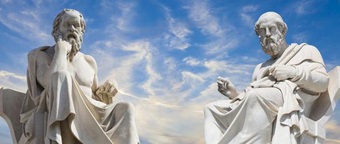 kratkoročnih načela provjere i prijevare