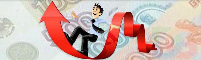 kreditni zdravnik sovkombank