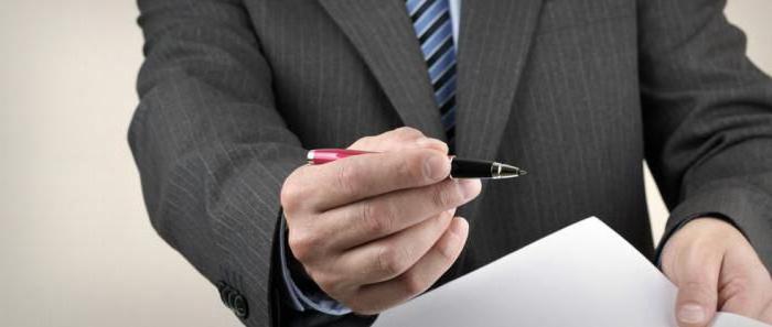 Pogoji kreditnega zdravnika Sovcombank