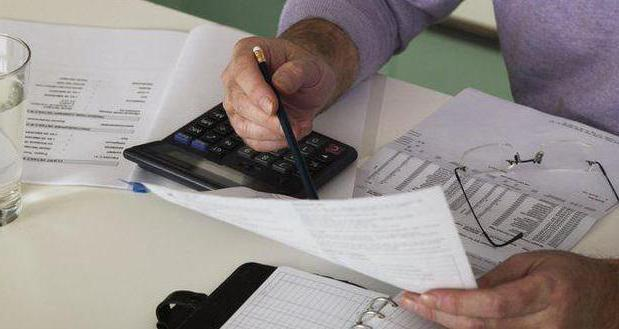 credit doctor sovcombank ottieni denaro