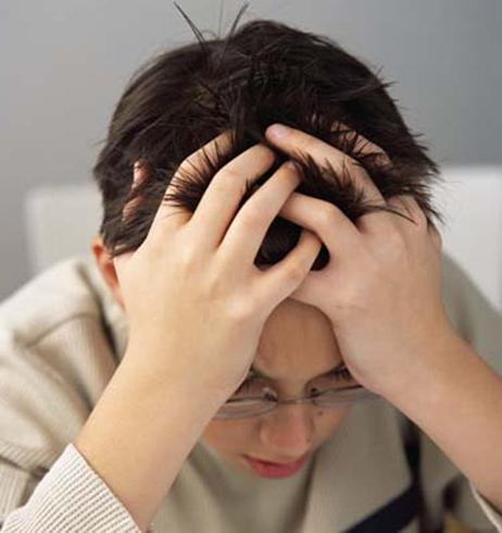 klinička psihologija djece i adolescenata