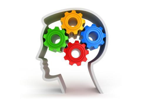 psychologia reklamy społecznej
