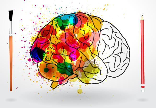 психология на рекламата