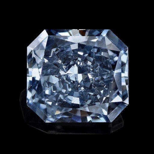 czystość diamentu 3 5