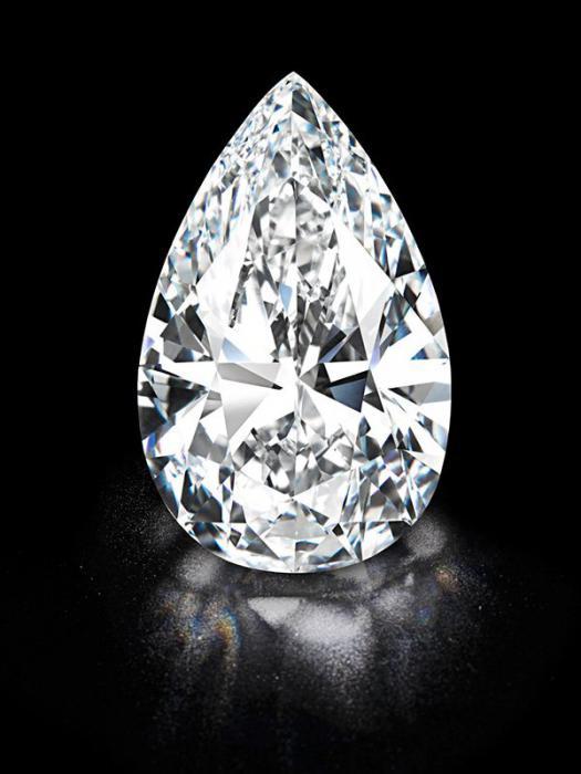jasność diamentu 2 2