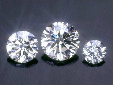 jasność diamentu 4 4