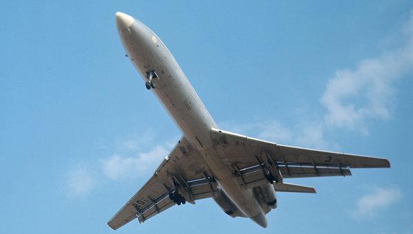 quanti volano a Barcellona da Mosca