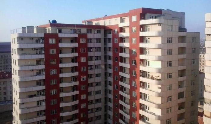 subvencije za poboljšanje stanovanja