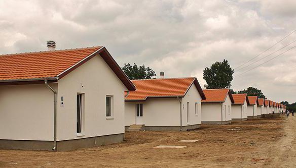 poboljšanje stanovanja
