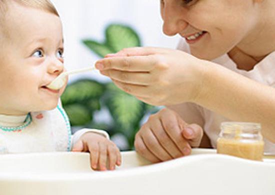 qual è il tasso di emoglobina nei bambini al di sotto di un anno