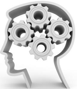 Мозък и психика