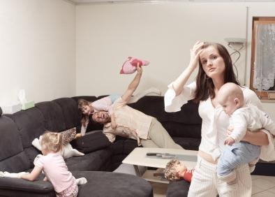 obiteljska rekreacijska funkcija