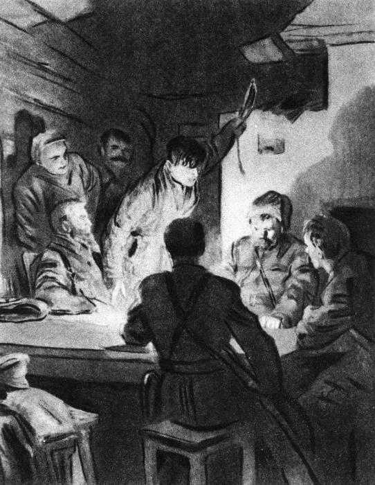la sconfitta dell'Impero di Napoleone il sommario del Congresso di Vienna