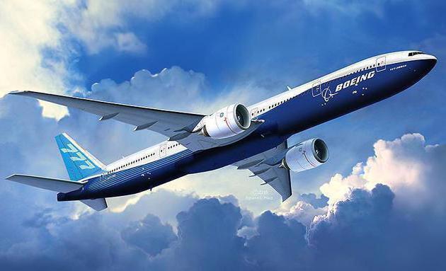 l'aereo più sicuro del mondo