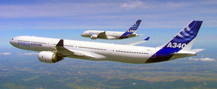l'aereo più sicuro al mondo