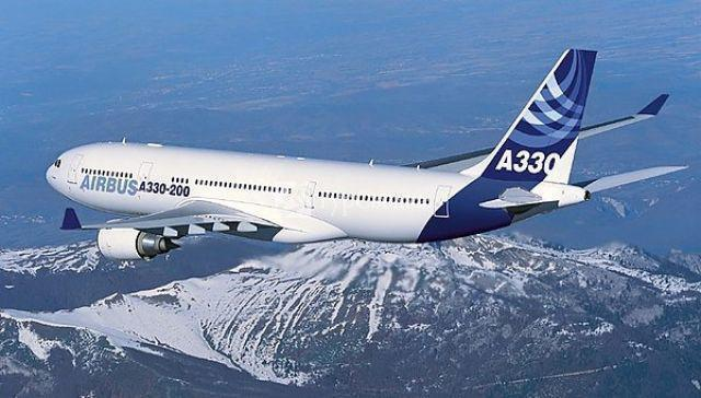 quale aereo è il più sicuro al mondo