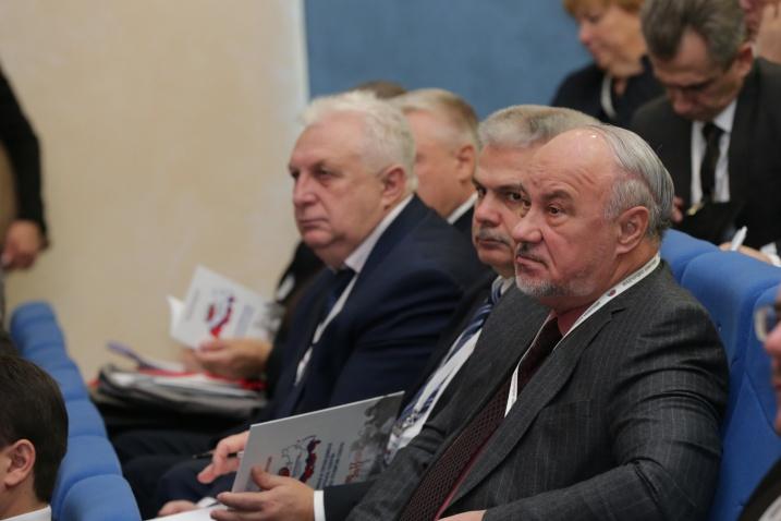 prosječna plaća zamjenika Državne dume