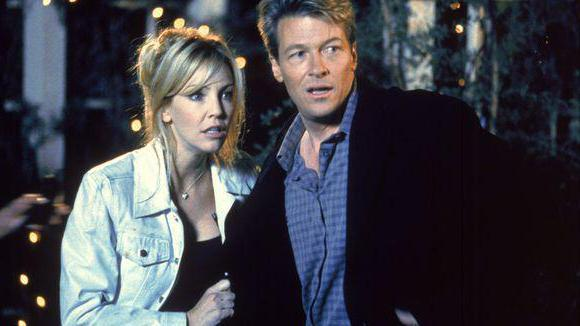 Melrose Place 1992