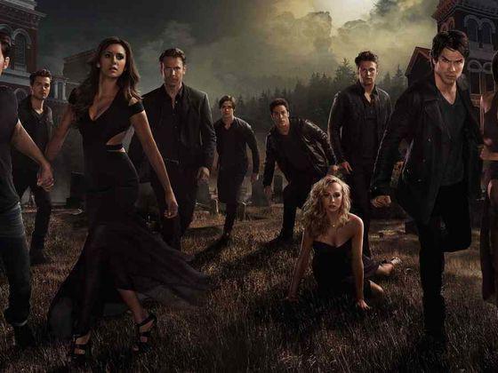 vampirski dnevniki opis vseh epizod