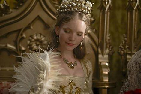 Tudors ТВ серия прегледи на купувачи и зрители