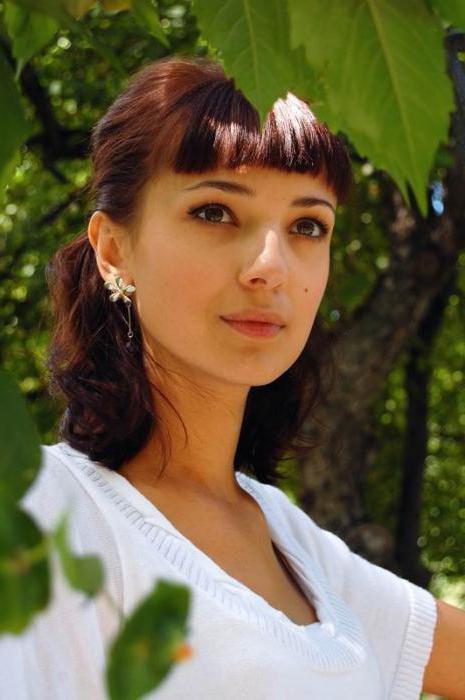 elena biryukova