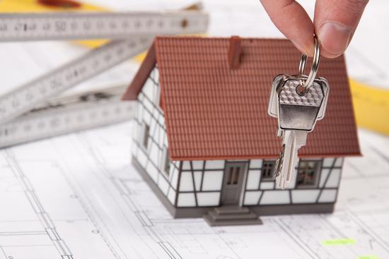 projekti izgradnje kuća