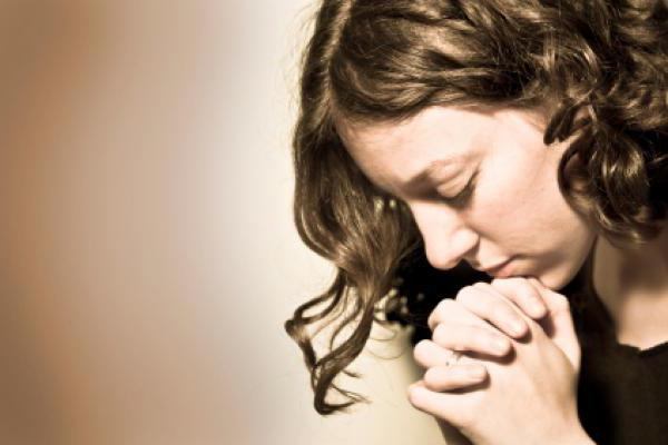 molitva za sreću 3 najjače molitve