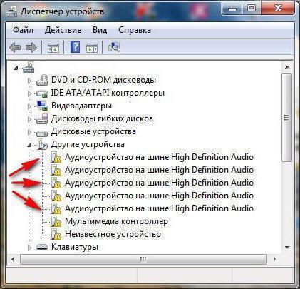 Impossibile riprodurre il suono di Windows 7 come risolvere il problema