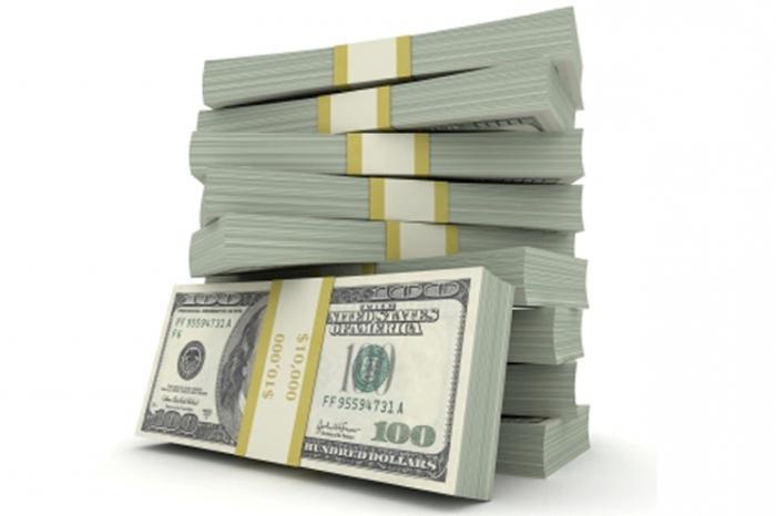 ниска данъчна тежест