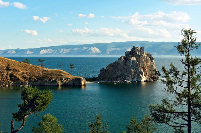 území starého Ruska