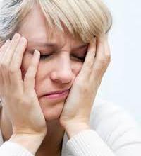 jak leczyć nerw trójdzielny