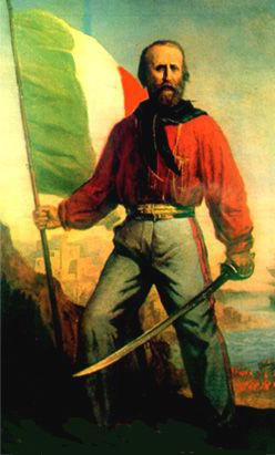 důvody pro úspěšné dokončení sjednocení Itálie