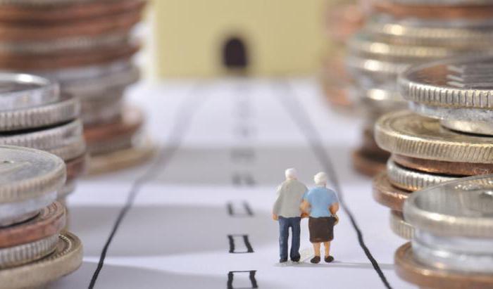 vrednost individualnega pokojninskega razmerja npr