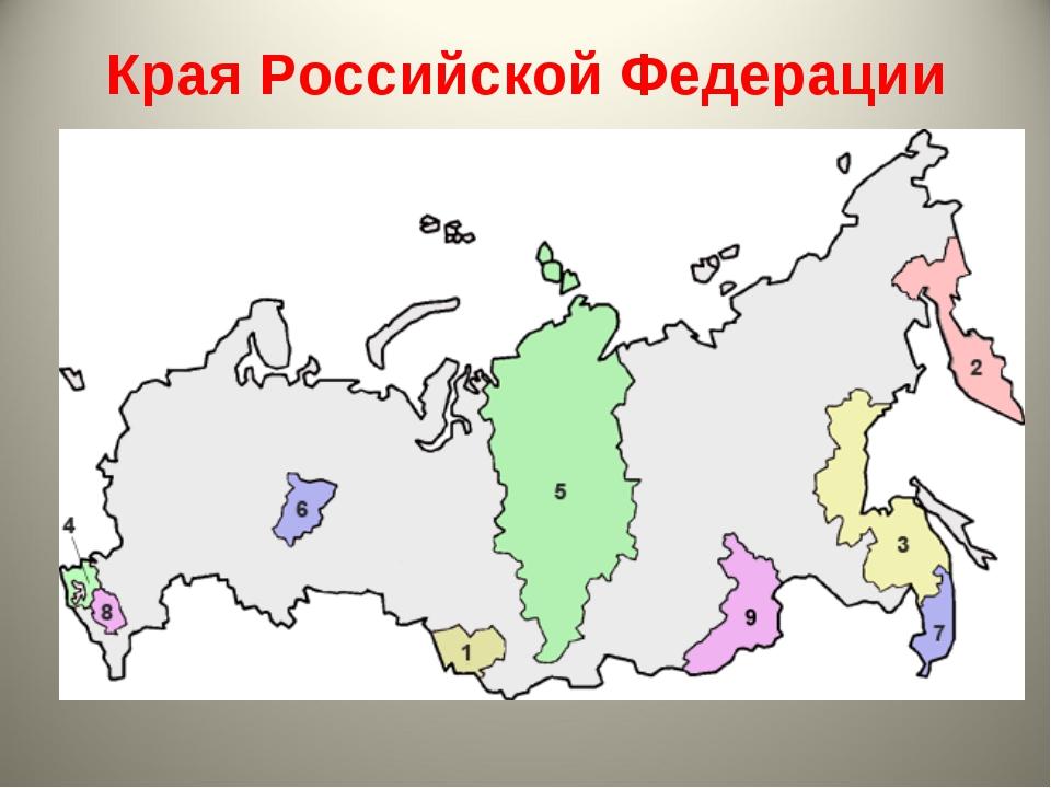Zemljišče v Rusiji
