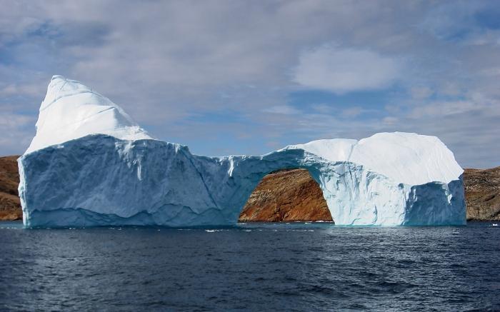 hustotu vody za normálních podmínek